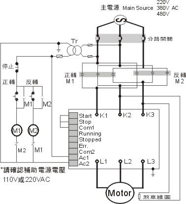 电路 电路图 电子 原理图 378_414